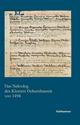 Das Nekrolog des Klosters Ochsenhausen von 1494