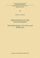 French Botany in the Enlightenment - R. L. Williams