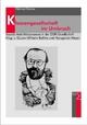 Klassengesellschaft im Umbruch - Helmut Steiner; Gustav-Wilhelm Bathke; Hansgünter Meyer