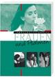 Frauen und Psalmen - Eleonore Reuter; Anneliese Hecht; Sabine Bieberstein; Sonja Angelika Strube; Bettina Wellmann