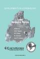 Lake Naivasha, Kenya - David A. T. Harper; R. Boar; Mark Everard; P. Hickley