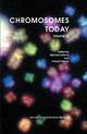 Chromosomes Today - M. Schmid; Indrajit Nanda