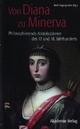 Von Diana zu Minerva - Ruth Hagengruber