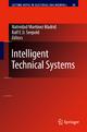 Intelligent Technical Systems - Natividad Martinez Madrid; Ralf E.D. Seepold