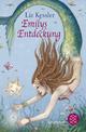 Emilys Entdeckung - Liz Kessler