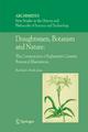 Draughtsmen, Botanists and Nature: - Karin Nickelsen