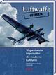 Luftwaffe - Geheim