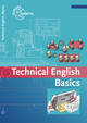 Technical English Basics - Uwe Dzeia; Birgit Haberl; Jürgen Köhler