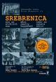 Srebrenica – wie es wirklich wa - Alexander Dorin; Zoran Jovanocić; Peter Prisk