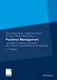 Positives Management - Max J. Ringlstetter; Stephan Kaiser; Gordon Müller-Seitz