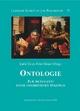 Ontologie - Kathi Beier; Peter Heuer