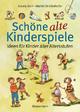 Schöne alte Kinderspiele - Martin Stiefenhofer