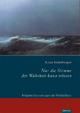 Nur die Stimme der Wahrheit kann trösten - Klaus Eulenberger