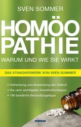 Homöopathie - Warum ..