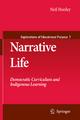 Narrative Life - Neil Hooley