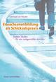 Erwachsenenbildung als Schicksalspraxis - Coenraad van Houten