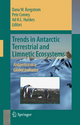 Trends in Antarctic Terrestrial and Limnetic Ecosystems - Dana M. Bergstrom; Pete Convey; A.H.L. Huiskes