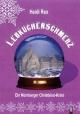 Lebkuchenschmerz - Heidi Rex