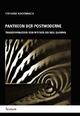 Pantheon der Postmoderne - Stefanie Kadenbach