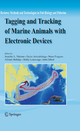 Tagging and Tracking of Marine Animals with Electronic Devices - Jennifer L. Nielsen; Haritz Arrizabalaga; Nuno Fragoso; Alistair Hobday; Molly Lutcavage
