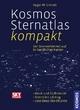 Kosmos Sternatlas kompakt - Roger W. Sinnott
