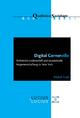Digital Cornerville - Michael Liegl