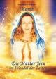 Maria – Die Mutter Jesu im Wandel der Zei - Eva-Maria Ammon