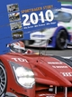 Sportwagen Story 2010 - Thomas Voigt; Thomas Voigt