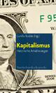 Kapitalismus - Gunilla Budde