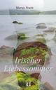 Irischer Liebessommer - Maren Frank