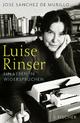 Luise Rinser - José Sánchez de Murillo