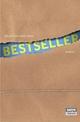 Bestseller - Valentine Honeyman