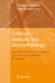 Cellulose: Molecular and Structural Biology - R. Malcolm Brown; I.M. Saxena