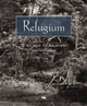 Refugium - Thomas Flemming