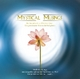 Mystical Musings. Der Soundtrack zu