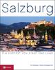 Salzburg - Toni Anzenberger; Christina Anzenberger-Fink