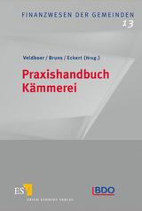 praxishandbuch k mmerei von beate behnke hahne isbn 978. Black Bedroom Furniture Sets. Home Design Ideas