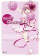 Shugo Chara! ILLUSTRATIONS - Peach-Pit