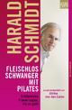 Fleischlos schwanger mit Pilates - Harald Schmidt