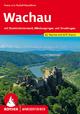 Rother Wanderführer / Wachau