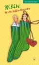 Socken, die von Herzen kommen - Bernadette Heim