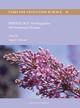Phenology: An Integrative Environmental Science - Mark D. Schwartz