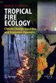 Tropical Fire Ecology - Mark Cochrane