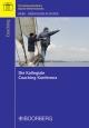 Die Kollegiale Coaching Konferenz - Thomas E Berg; Elke R Berninger-Schäfer