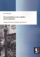 Vertraulichkeit in der mobilen Kommunikation - Jörn A Meyer