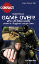 Game Over! - Rudolf Hänsel; Jürgen Elsässer