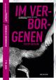 F/Stop Vol 4 - Im Verborgenen / In The Hidden - Kristin Dittrich; Jule Hillgärtner; Julia Mauga
