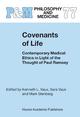 Covenants of Life - Kenneth L. Vaux; Mark Stenberg