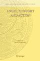 Logic, Thought and Action - Daniel Vanderveken