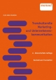 Transkulturelle Marketing- und Unternehmenskommunikation (Basiswissen Translation)